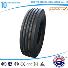 retreated sem truck tyre 315/80r22.5 with dot certification