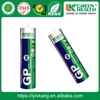 Mildewproofing All Purpose Acp Silicone Sealant