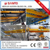 /product-detail/30-years-crane-experience-1-ton-to-550-ton-industry-application-quality-as-world-leading-level-and-agent-price-overhead-crane-60204135418.html