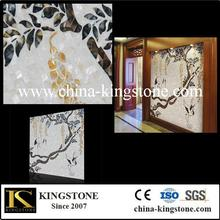China manufacturer cheap mosaic tile china river mother of pearl on sale