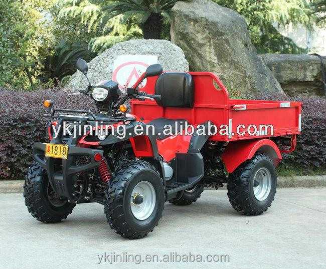 150cc 200cc four wheeler utv quad bikes for sale jla 13t 10 buy farm utility atv farm utility. Black Bedroom Furniture Sets. Home Design Ideas