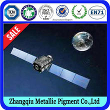 27YEARS YINJIAN HOT SELL PRODUCT SOLAR CELL ALUMINUM PASTE