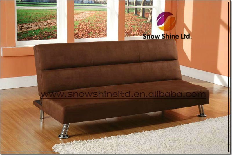 2016 new fashion Omir Furniture price of sofa cum bed, big lots living room furniture SF7091
