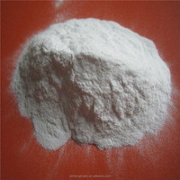 Sale white aluminum oxide micro grit for pottery and porcelain