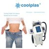 /product-detail/alibaba-quality-verfied-freeze-fat-cryolipolysis-vacuum-body-slimming-machine-coolshape-cryo-body-shape-machine-60599958339.html