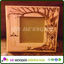 12x18 Photo frame for Wall Decoration