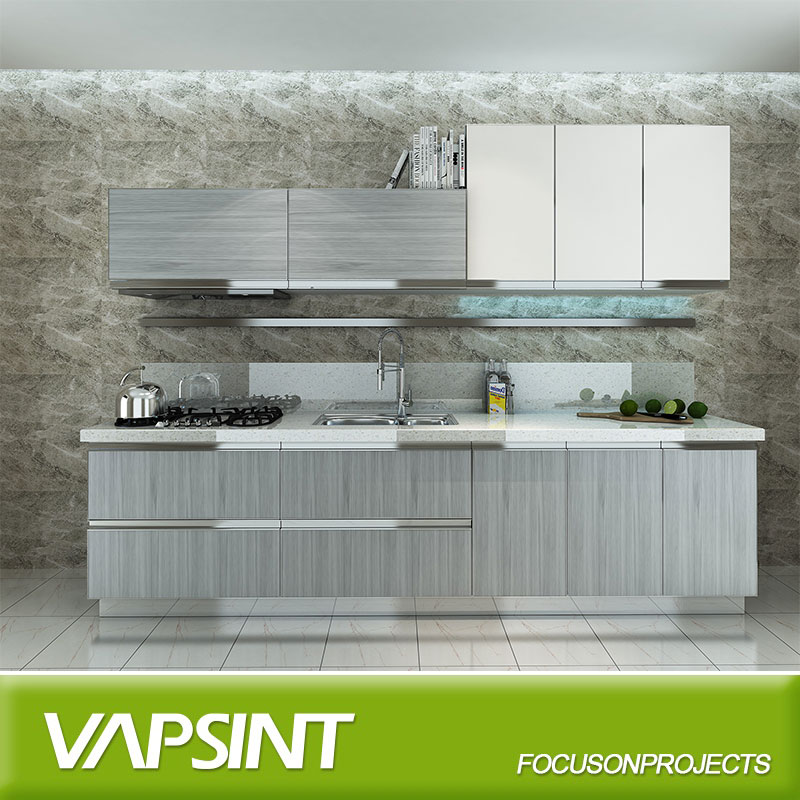 Best sale new design high quality cheap modular kitchen cabinet foshan