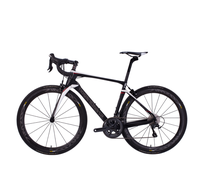 Wholesale R-1 105 22 SPD 700C Racing Super Light Carbon Bike with Continental Ultra Sport Tire