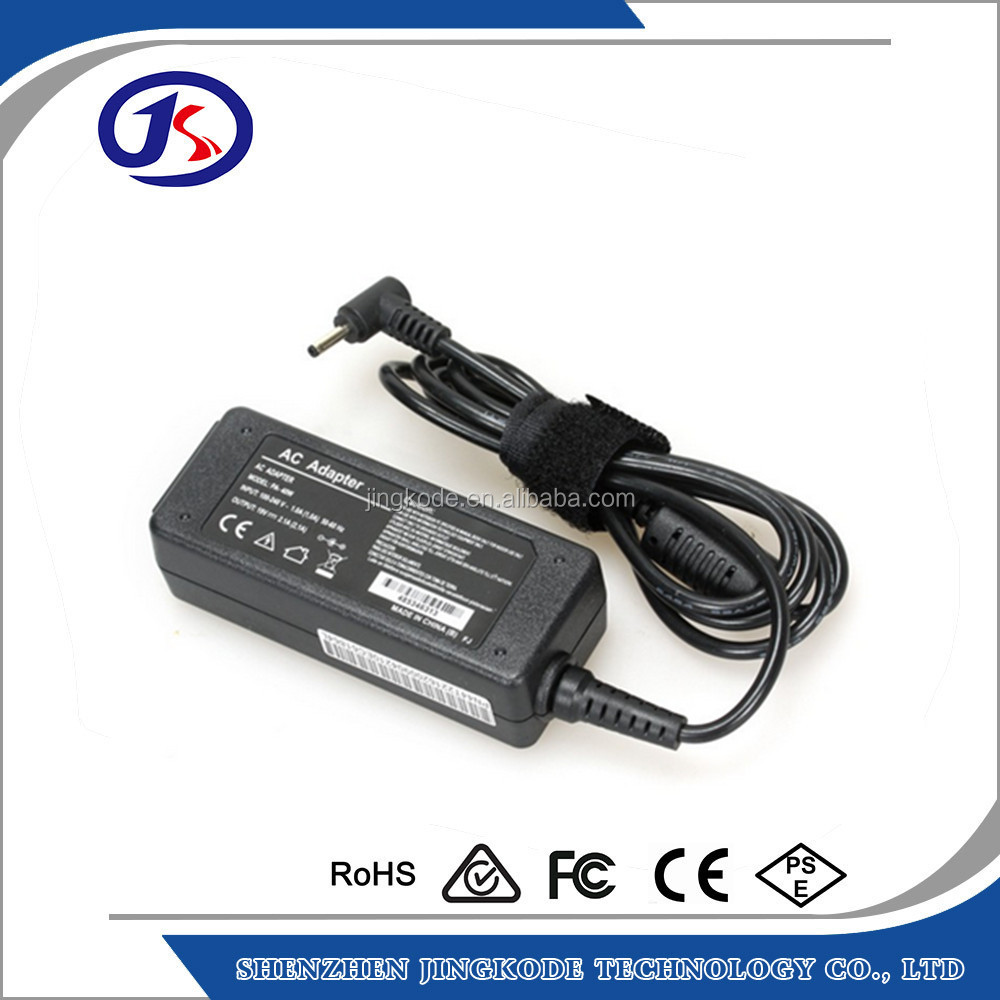 ShenZhen factory high quality 14v 6a power supply 84w ac dc converter adapter