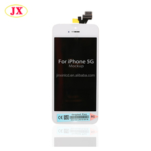 Full original new lcd touch screen digitizer for iphone 5