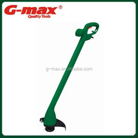 G-max Garden Tools 250W 230mm Manual Grass Trimmer