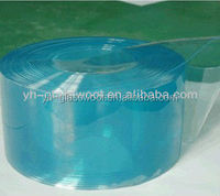 freezer pvc strip curtain for cold room