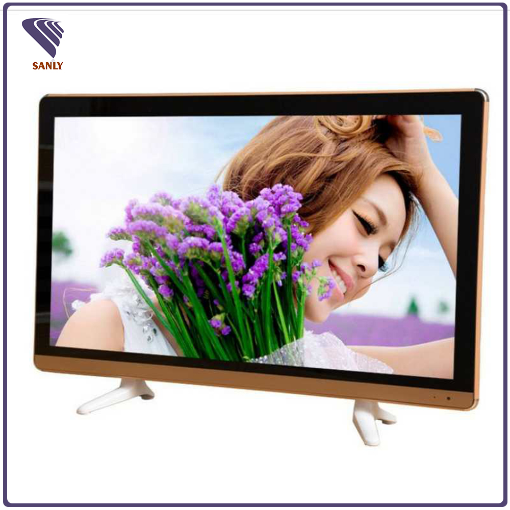 Free sample 19 inch lcd led universal tv 18 17
