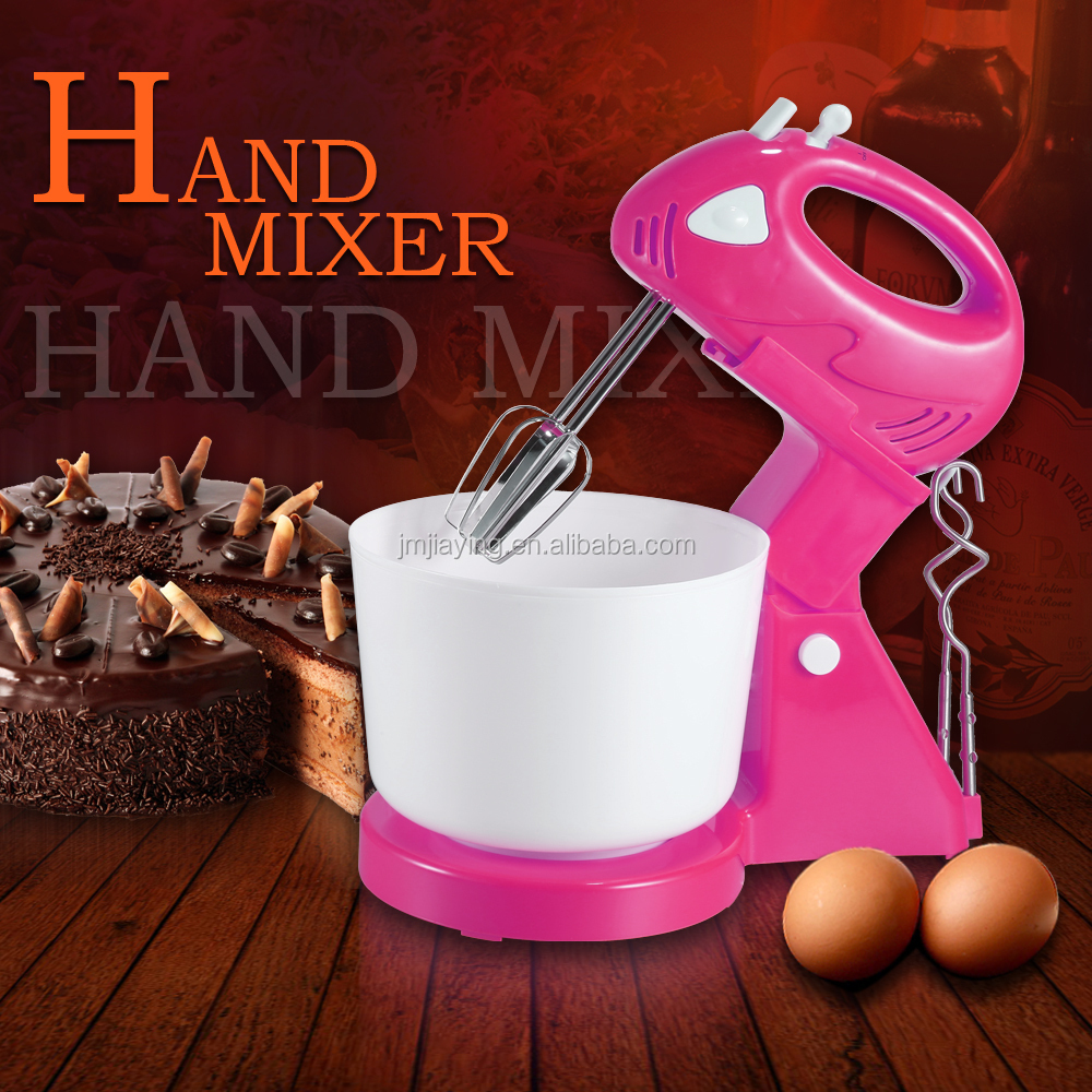 Professional High Quality Food Mixer