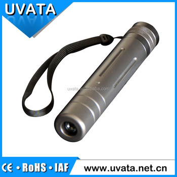 UVATA 395nm UV LED Portable Curing System for UV adhesive curing