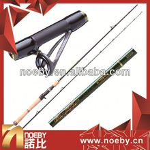 RYOBI lure casting rod fishing rods ugly stick