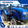 tractor supply 25HP FOTON LOVOL M250-E chinese tractor prices