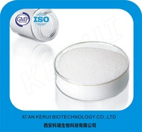 High purity N-Acetyl-L-Hydroxyproline 39966-33-7 with best price