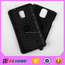 Fashion jewelry made in china wholesale for samsung galaxy note 4 armor cover case
