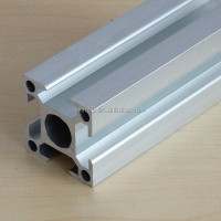 aluminum extrusion profile reasonable price from Asia MJ-3535