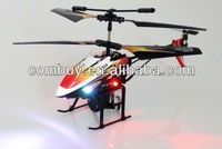 V319 3ch R/C shooting water helicopter with GYRO