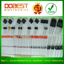 (Electronic components) SLE66C320UV3 T85