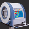 Ophthalmic Equipment Visual Field Analyzer Auto