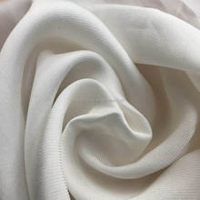 Factory direct sale high quality 100% viscose twill fabric Lining fabric fabric for garments