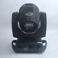 Hottest sale sharpy beam 230 moving head light