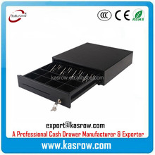 KR-350 Touch Screen Roller Cash Drawer For Pos System
