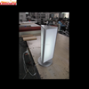 /product-detail/wholesale-china-factory-price-outdoor-standing-custom-light-box-60723848141.html
