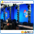Stage Show P10 Indoor Full Color Rental LED Display Screen for Low Factory Price