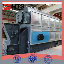 Best price of wood biomass coal fired hot water boiler