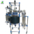 Discount high quality vacuum jacketed glass reactor