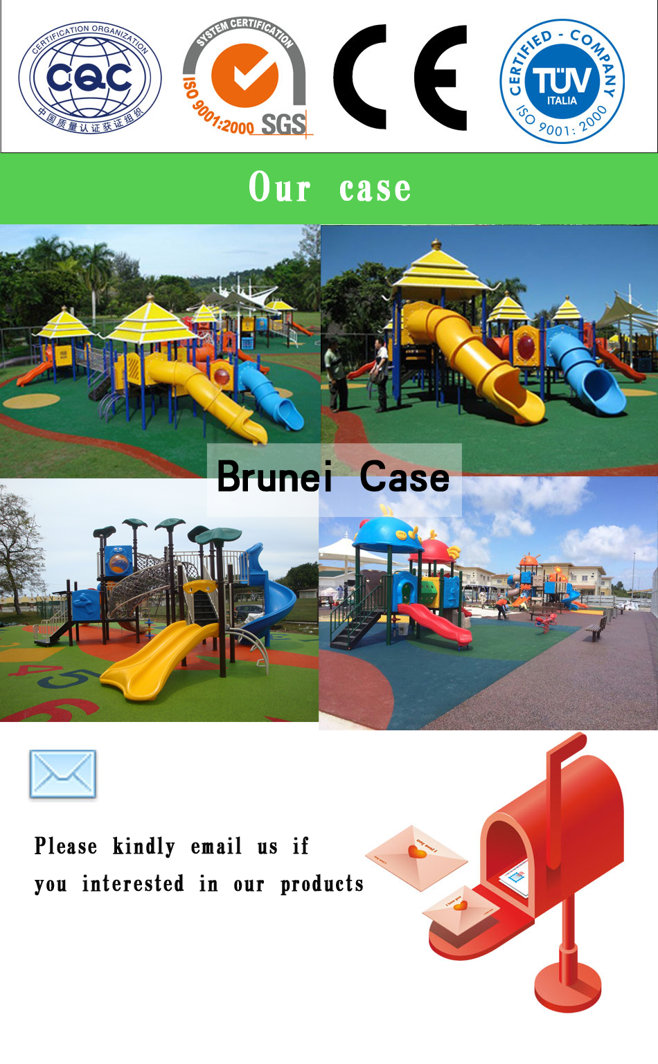 KINPLAY brand sale indoor castle china playground equipment prices for amusement park plastic kids slide
