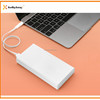 New Products Consumer Electronics 20000 Mah