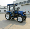 Factory directly sale high qulity 60hp tractor