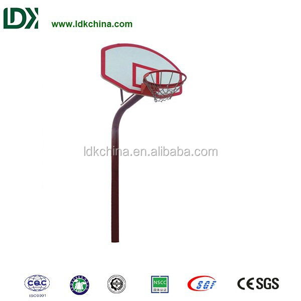 Outdoor easyscore basketball set mini basketball stand for sale