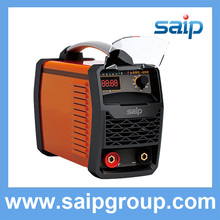 ARC underwater welding machine ARC-140G