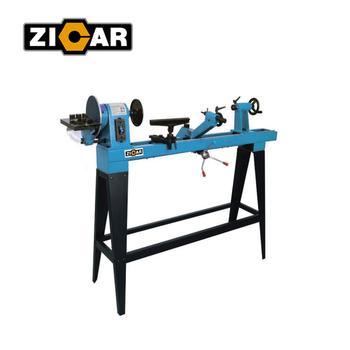 Wood turning copy lathe machine wlf1000 wood lathe buy for Tornio legno hobby