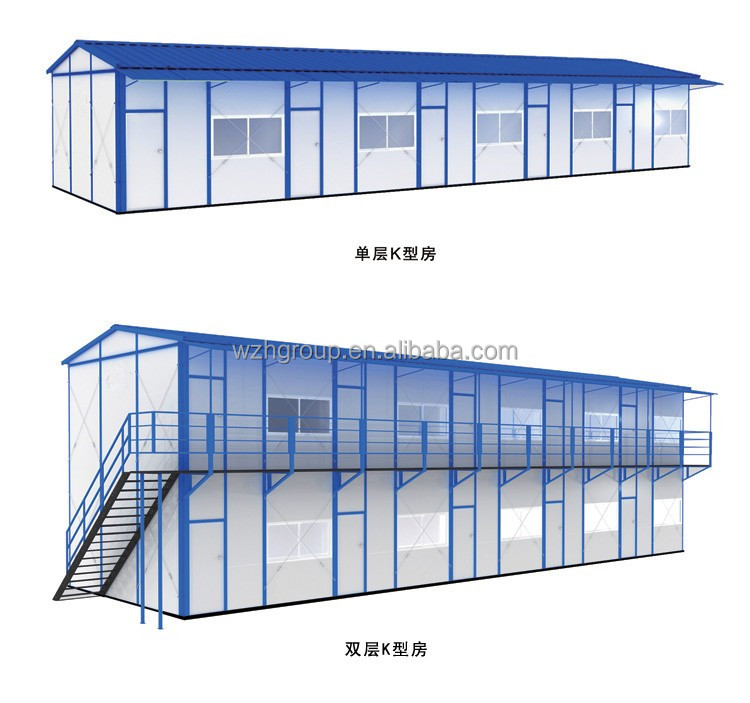 List Manufacturers Of Portable Modular Homes Buy Portable