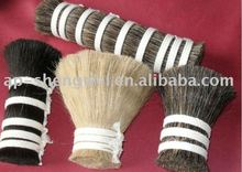 Sheng wei horse mane tail hair