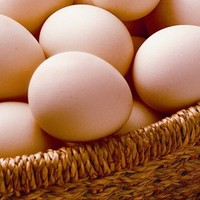 natural egg market prices black
