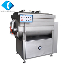 Sausage Used Electric Industrial Meat Mixer