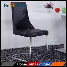 Alibaba Classic Chair Designs cheap trend style imported dining chairs