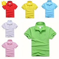 teen boys letter t shirt,kids polo t-shirt wholesale,new design t shirts of boys