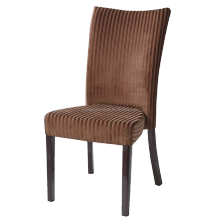 Home Dinner Setting Cheap Restaurant Chairs For Sale Used