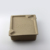 Recyclable Packaging Box molded pulp paper for hat