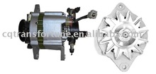 Brand New Alternator for Nissan SD23