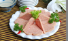 wholesale product 170 g luncheon meat in can